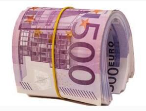 avisb 500euro