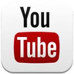 Avisb LogoYouTube
