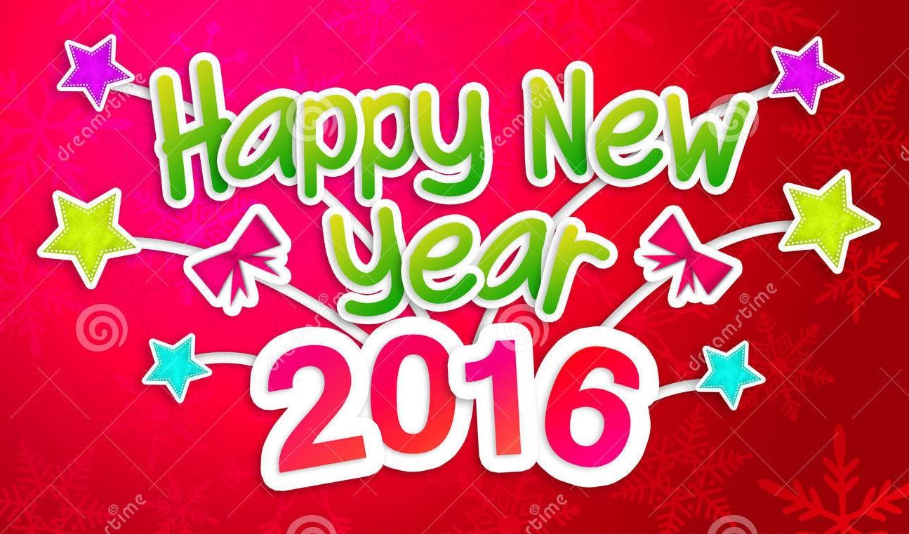 avisb buon-anno 2016
