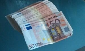 cropped-avisb-mazzetta-50-euro.jpg