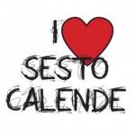 I-Love-Sesto-Calende-298x300-150x150