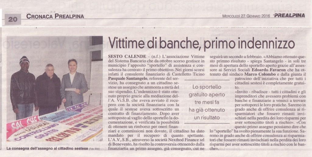 avisb La Prealpina 27012016