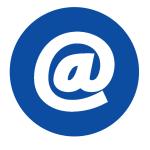 avisb mail