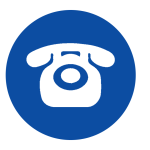 avisb telefono