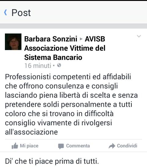 avisb castelletto _20160521_092004