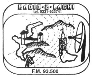 radio2laghi