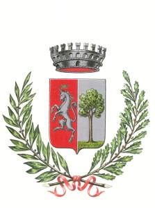 avisb logo TAINO